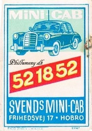 svends_mini_cab_hobro_2087_1.jpg