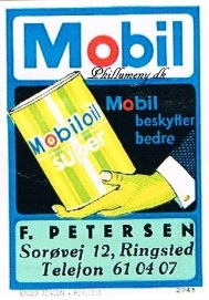 mobil_f_petersen_ringsted_2043_15.jpg