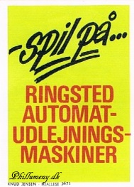 ringsted_automat_udlejnings_maskiner_3671.jpg