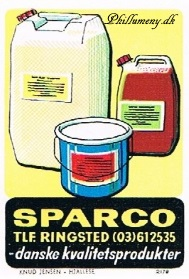 sparco_ringsted_2178.jpg