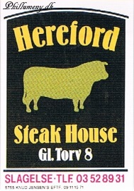 hereford_steak_house_slagelse_5755.jpg