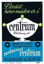 restaurant_centrum_slagelse_2138.jpg