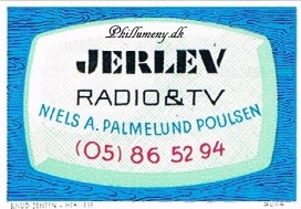 jerlev_radio_og_tv_2804_2.jpg