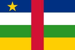 central_african_republic_flag
