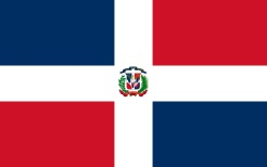 dominican _rep_flag