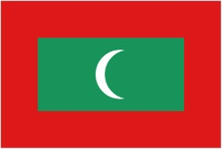 maldives_flag