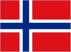 norway_flag